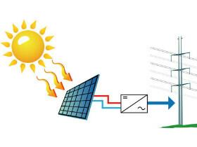 photovoltaik aktion solar. Black Bedroom Furniture Sets. Home Design Ideas