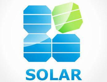 Reiner Solarstrom für den Zugverkehr
