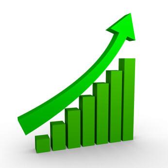 Boom auf dem Markt für Stromspeicher