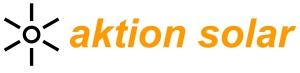 Aktion-Solar
